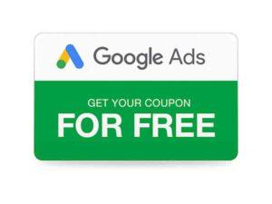 google-ads-kupon-coupons-min