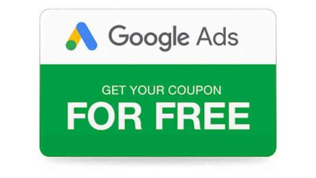 google-ads-kupon-coupons-min