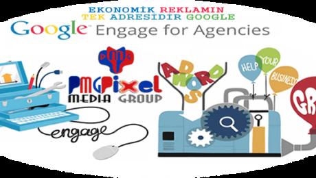 İnternet Reklam Google reklam Google Adwords
