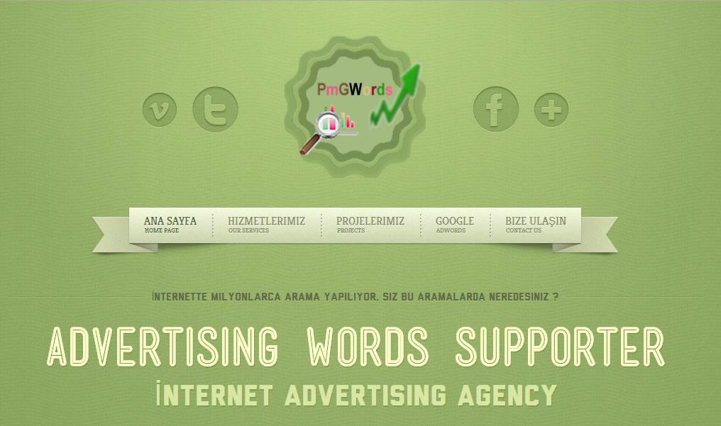adwords-destek