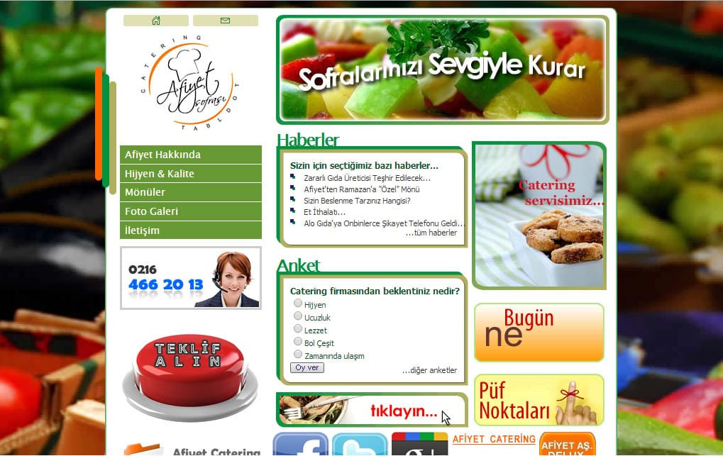afiyet-catering-yemek