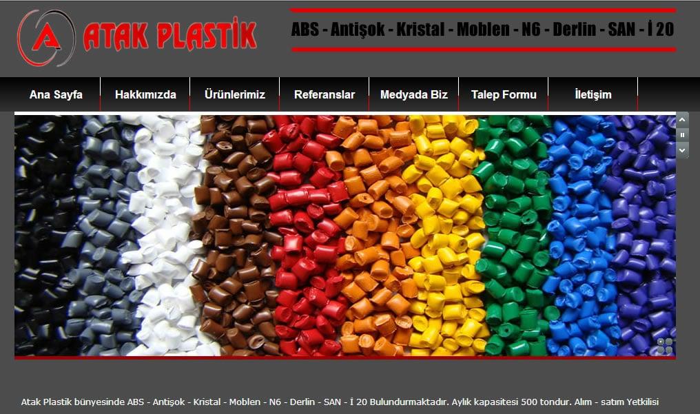atak-plastik-plastih-hammaddesi