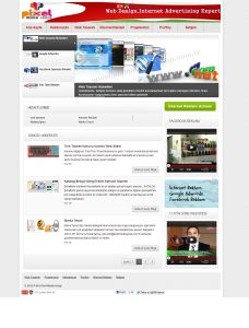 bahcelievler-web-site-tasarim-ajansi
