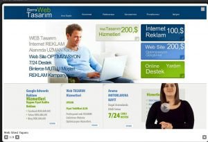 berra-web-tasarim