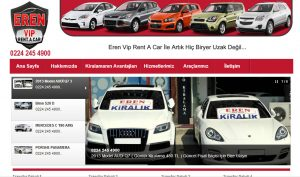bursa-rent-a-car-eren-vip-arac