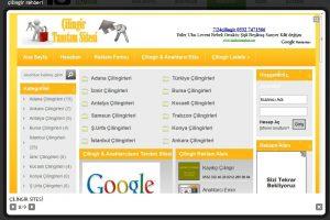 cilingir-sitesi