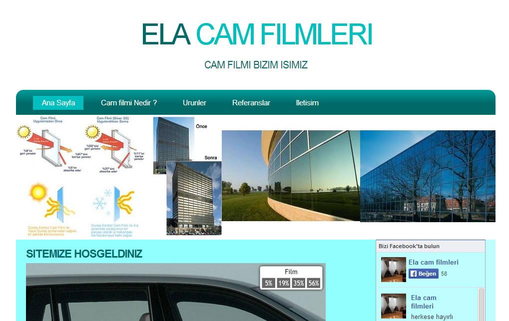 ela-cam-filmi-filmleri