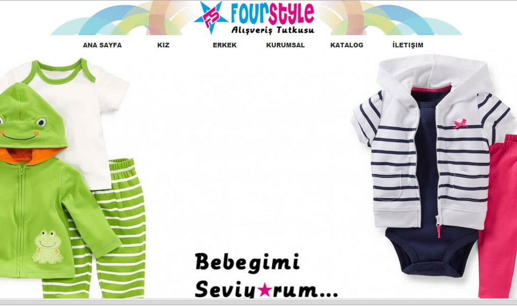 four-style-cocuk-giyim