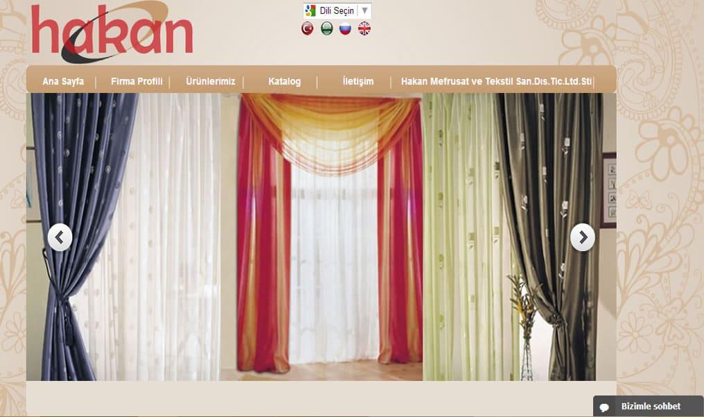 hakan-tekstil-perde