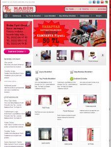 kadir-mefrusat-ev-tekstili