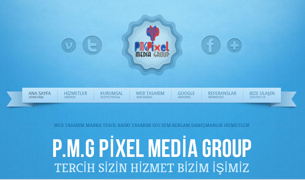 media-pizel-group