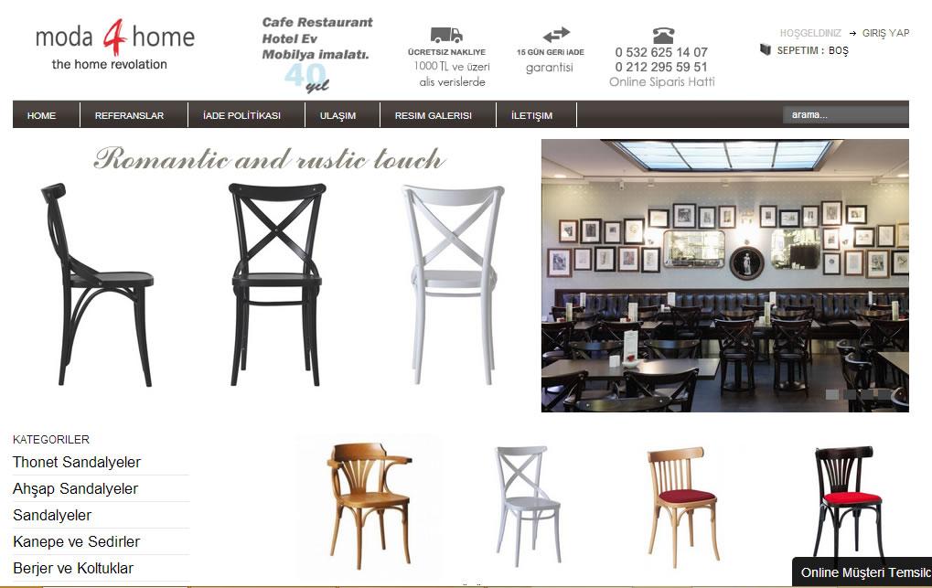 moda-4-home-thonet-sandalye
