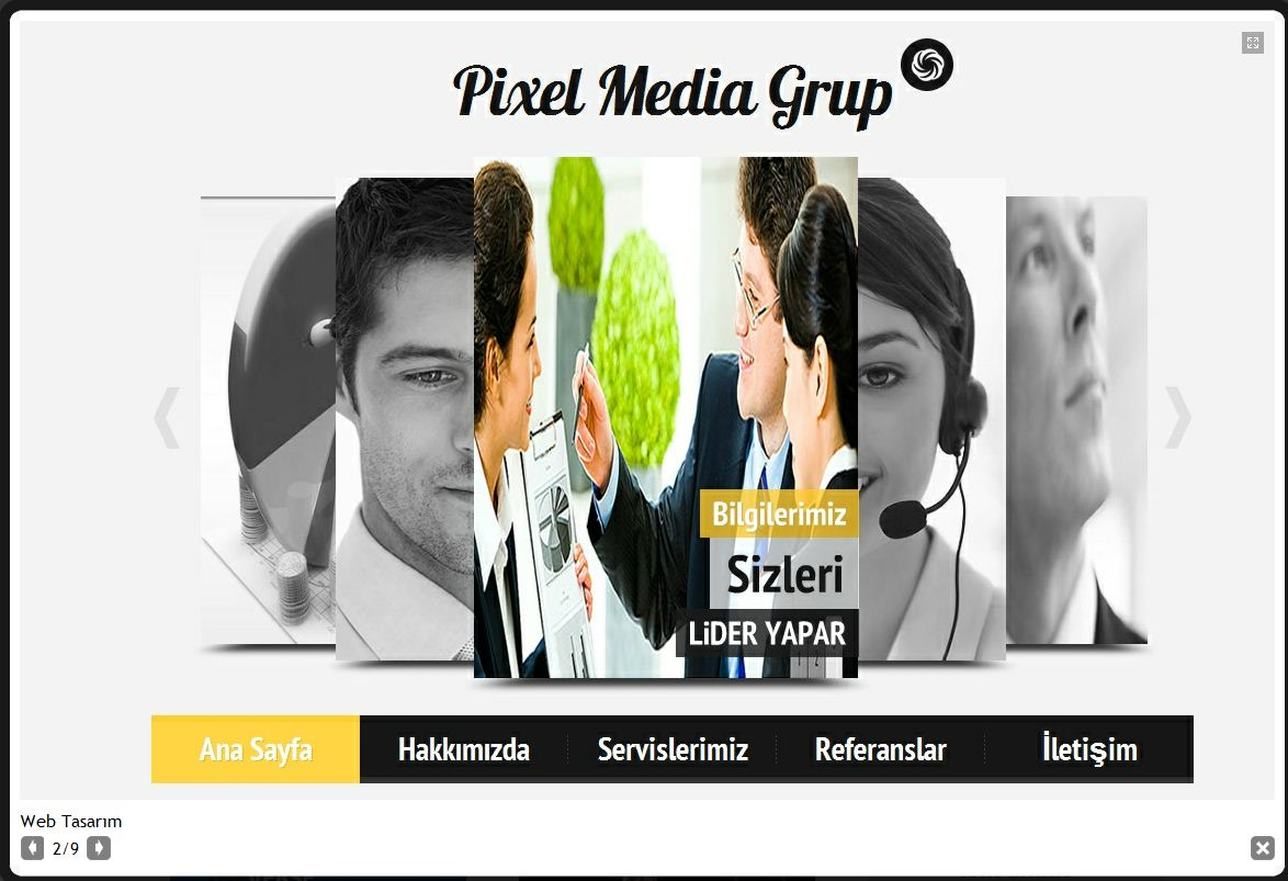 pixel-media-grup