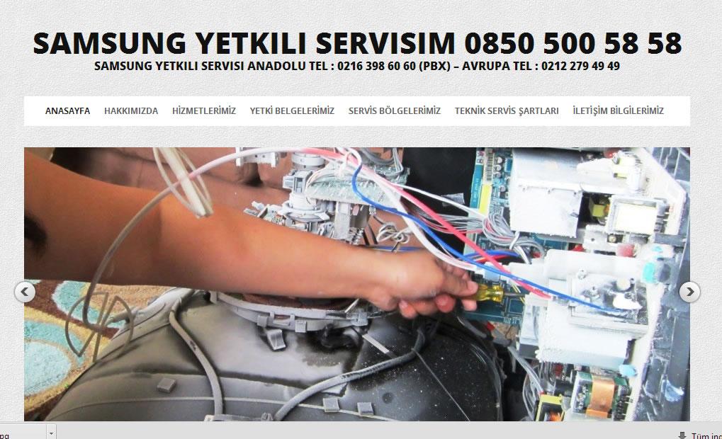 samsung-yetkili-servis