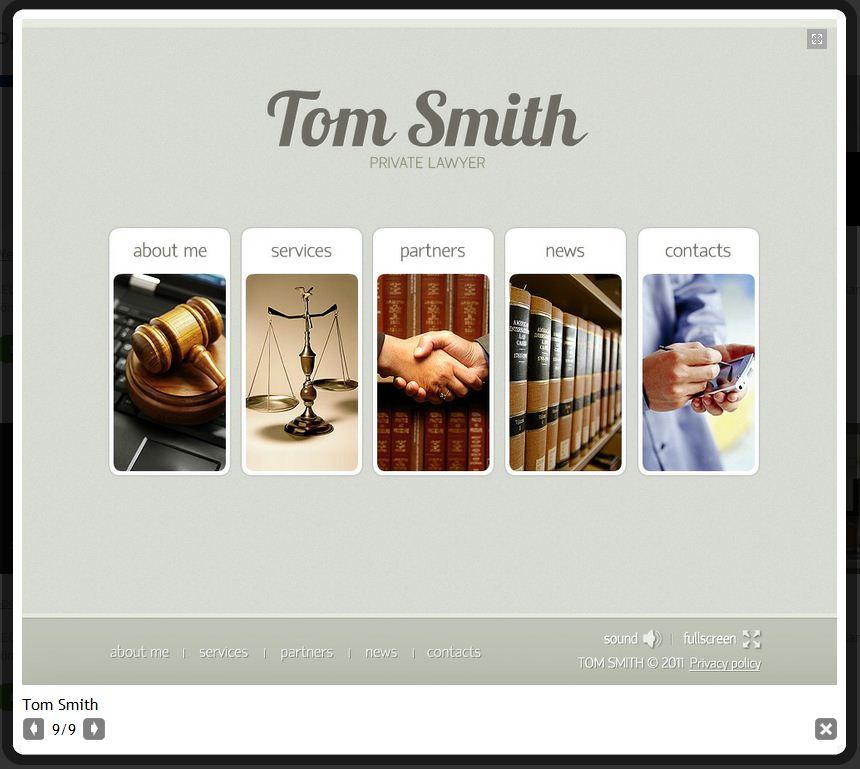 tom-smit