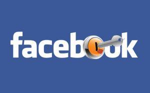 facebook-hesap-güvenliği