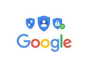 google-hesabi-guvende-tutmak-min