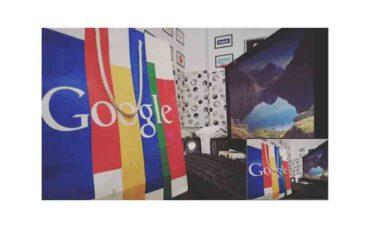 google-sertifika-partners-min