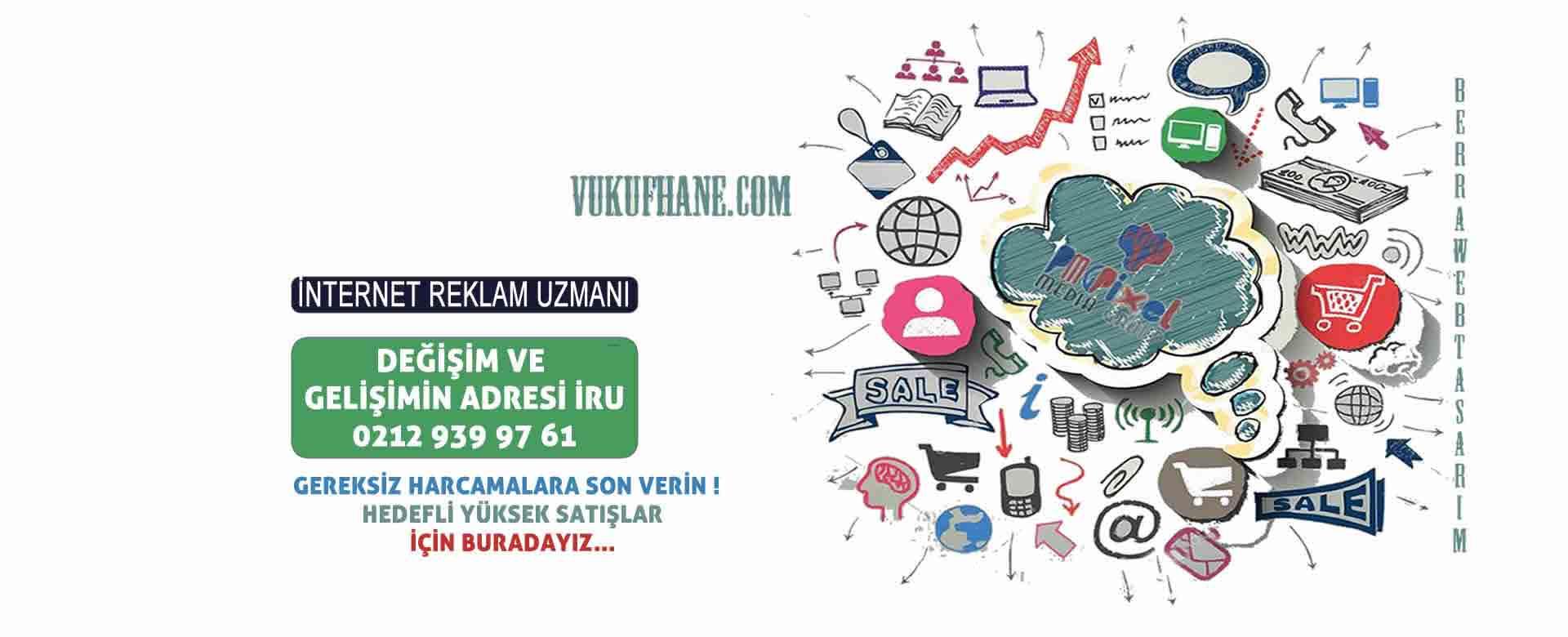 internet-reklam-uzmani-ana-sayfasi-min