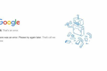 google-ads-adwords-coktumu